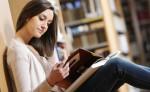 5 Thói Quen Tích Cực Giúp Bạn Sống Khỏe Mỗi Ngày