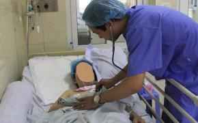 Tiết lộ lý do vì sao ở Việt Nam ngày càng có nhiều người trẻ tuổi mắc bệnh ung thư, số 2 rõ quen mặt