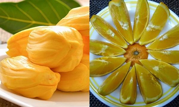 10 loại quả giàu canxi, càng ăn nhiều càng cao, da mướt mịn lại tốt cho sức khỏe