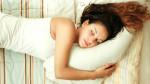 Tầm Quan Trọng Của Giấc Ngủ Đối Với Cuộc Sống Mỗi Người