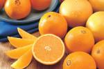 Truy Tìm Công Thức Dưỡng Trắng Da Từ Vitamin C