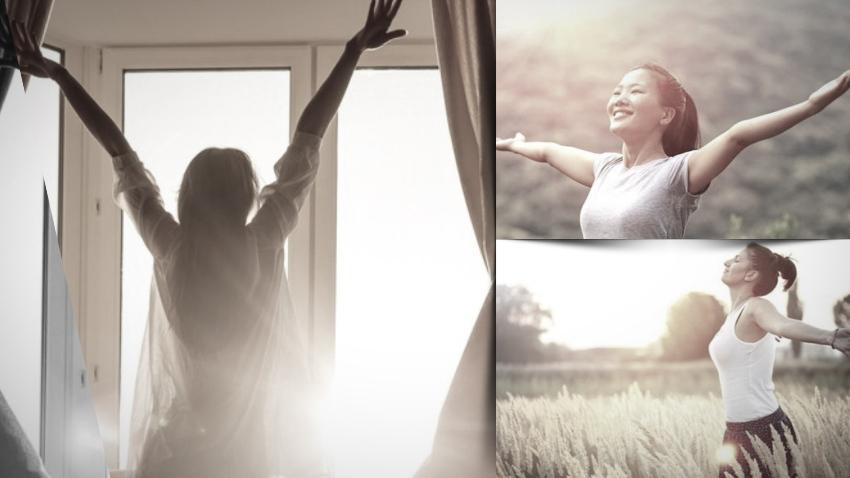 Thuộc lòng 5 điều này để bạn không bao giờ trở thành kẻ thất bại trong tình yêu