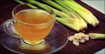 Thức uống từ củ sả giup giải độc gan, thận cực tốt thậm chí không cần đánh răng vài ngày miệng vẫn thơm phức
