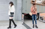 7 Món đồ vừa ấm áp lại vừa thời trang mà bạn nên sắm ngay cho đợt rét lạnh sắp tới!