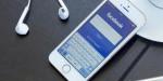 Đừng Nghĩ Đêm Khuya Lướt Facebook Cho Dễ Ngủ, Thực Ra Là Đang Làm Xấu Da Bạn Dần Dần Đấy!