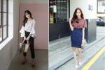 5 Tips mặc đẹp cho cô nàng công sở, giúp nàng cả tuần tươi vui!