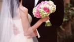 5 điều quyết định hôn nhân bạn có hạnh phúc hay không, bạn làm được bao nhiêu rồi?