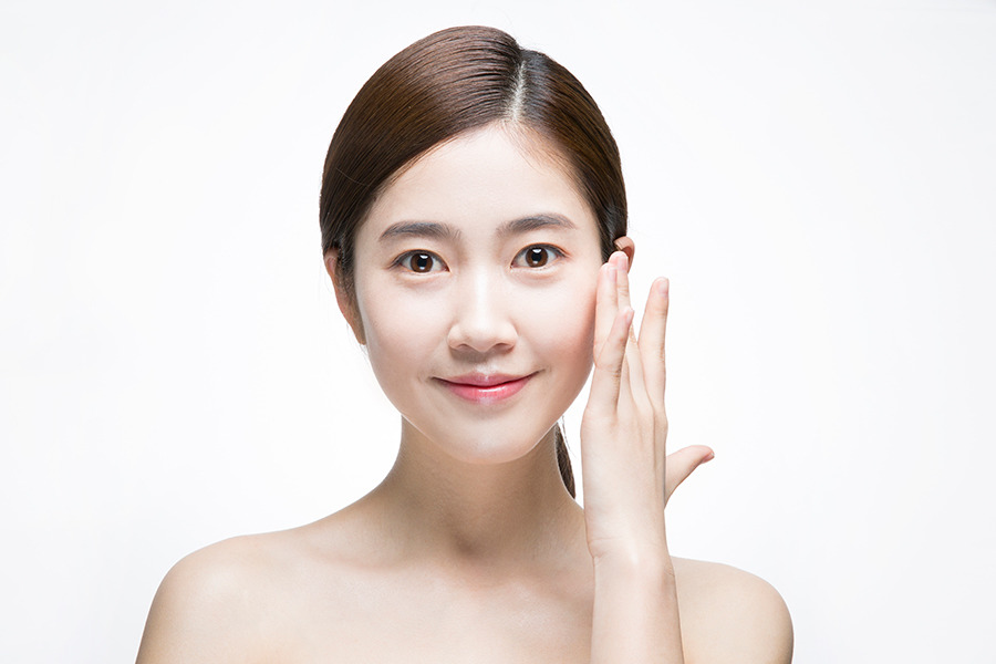 4 Bước Skincare Tuyệt Đối Không Được Bỏ Qua Sau Khi Peel Da