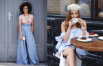 5 Món đồ dẫn đầu xu hướng thời trang năm 2018 được ưa chuộng nhất