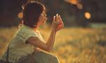 10 Biểu Hiện Của 1 Cô Gái Bản Lĩnh Và Hạnh Phúc
