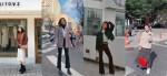 10 Công Thức Street Style Xuất Sắc Từ Loạt Hot Girl Việt, Chị Em Có Thể Copy