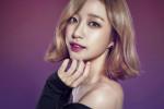 Xu Hướng Trang Điểm Đình Đám Được Các Hot Girl Hàn Quốc Yêu Thích