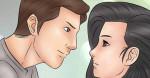 Nóng giận tới mấy cũng đừng nói ra câu này, sẽ khiến vợ chồng sẽ phút chốc trở mặt xem nhau như kẻ thù!
