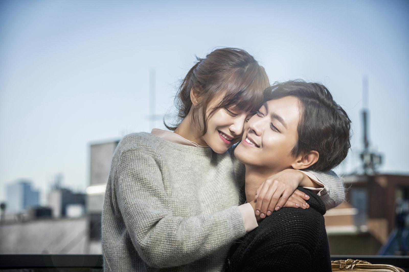 7 Dấu hiệu để nhận biết kiểu đàn ông chung thủy tuyệt đối trong tình yêu