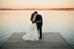 Yêu nhau dài lâu không bằng gặp đúng người đúng thời điểm!