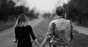 Mối Quan Hệ - Trên Tình Bạn, Dưới Tình Yêu Nhưng Không Phải Là Yêu Thì Là Gì?