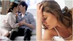 Vợ ở nhà ngã ngửa khi biết lý do chồng có được tấm vé sang Malaysia xem bóng đá