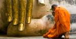 Đức Phật răn dạy phái mạnh: đã gọi ai là vợ rồi thì đừng làm người đó tổn thương