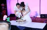"""Chuyện tình sóng gió của cô gái Việt sinh ra ở Thái Lan và """"món quà"""" vô giá sau 8 năm lấy chồng hơn 10 tuổi"""
