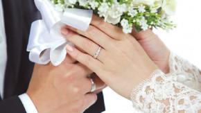 Nếu bạn vẫn chưa tìm được tiếng nói chung với chồng tương lai về những vấn đề này thì đừng vội kết hôn
