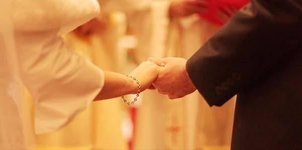 """Thấm thía lời phật nói về """"nhân duyên"""" vợ chồng khi người chồng lỡ yêu người khác!"""