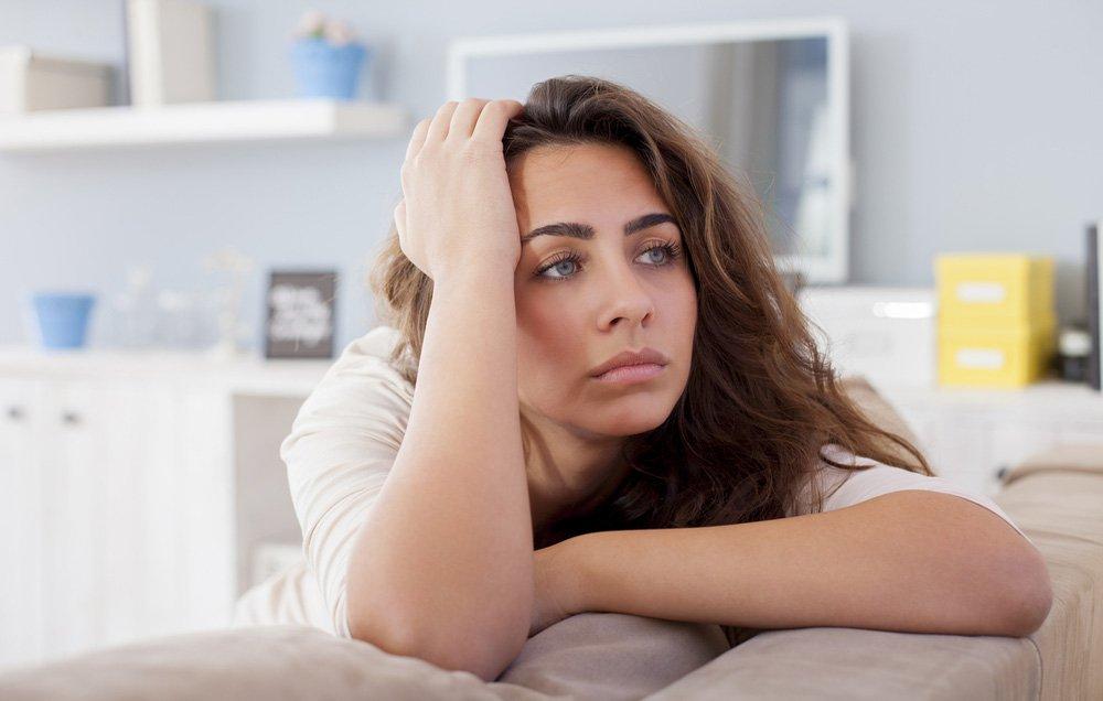 Phụ Nữ 30 Tuổi Luôn Tiềm Ẩn Nhiều Vấn Đề Sức Khỏe Đáng Lưu Ý!