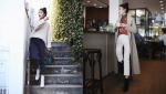 Tô điểm thêm đôi boots cho set đồ mùa Đông thêm phong cách và sành điệu nhé!