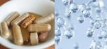 Bước qua tuổi 30, phụ nữ phải bổ sung 3 loại dưỡng chất này để đẩy lùi lão hóa, kéo dài tuổi xuân