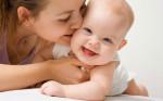 Viêm Tắc Tia Sữa Là Bệnh Gì? Những Lưu Ý Không Được Bỏ Qua