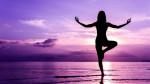 Các Tư Thế Yoga Giúp Phụ Nữ Giảm Strees Và Chống Lão Hóa Hiệu Qủa