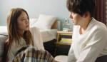 Chồng cặp kè gái hư bị lây bệnh nhưng tôi lại bị cả nhà chồng nghi ngờ, dò xét