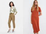 7 Xu hướng thời trang được nhiều nhà thiết kế yêu thích và hứa hẹn sẽ nổi bần bật trong năm 2019