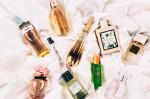 6 Loại nước hoa giúp phụ nữ quyến rũ hơn trong ngày Tết