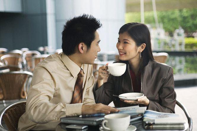Hành trang trước khi lấy vợ, mọi quý ông nên chuẩn bị để hôn nhân hạnh phúc