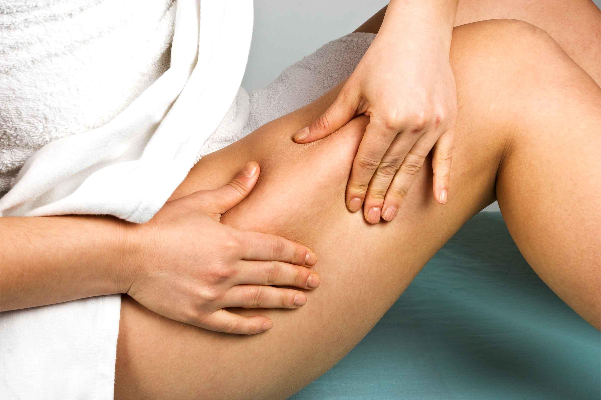4 Bài tập yaga giúp giảm mỡ đùi cho bạn đôi chân thon thả như ý muốn