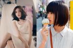 10 Kiểu tóc ngắn đẹp phù hợp với khuôn mặt phụ nữ châu Á cũng như làm tăng thêm độ trẻ trung