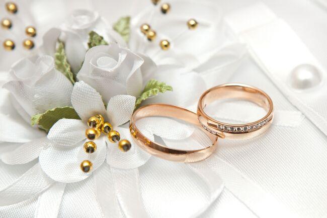 Món quà cưới từ người vợ quá cố khiến tôi không kìm được nước mắt