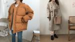 5 Kiểu áo khoác chiếm tần suất dày đặc, mang lại vẻ thời trang miễn chê cho các nàng trong năm 2018