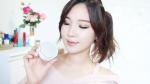 10 Bước Làm Sạch Mụn Của Con Gái Hàn Quốc, Dễ Như Ăn Kẹo!