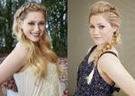 7 Kiểu tóc tết điệu đà cho nàng đi chơi Tết