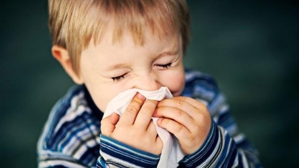 Cho con đi học, cha mẹ cần lưu tâm những bệnh thường gặp sau để phòng bệnh sớm tránh gây hậu quả lâu dài