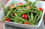 7 cặp đôi thực phẩm hàng ngày khi kết hợp với nhau sẽ đại bổ cho sức khỏe