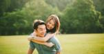 Đàn ông chưa bao giờ có ý định giữ vợ, hà cớ gì phụ nữ phải nhọc công giữ chồng