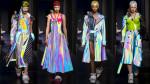 8 BST Ấn Tượng Tại Tuần Lễ Thời Trang Haute Couture Xuân 2018