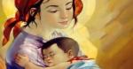 """""""Lúc cha mẹ cho con thứ gì, con đều nở nụ cười, lúc con cái cho cha mẹ thứ gì thì cha mẹ khóc"""""""