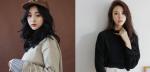 """Những kiểu tóc """"biến hình"""" đẹp nhất 2019 cho các nàng tự tin đi chơi ngày lạnh"""