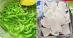 Cách làm mứt dừa non dẻo thơm, ngọt dịu cực ngon cho ngày Tết