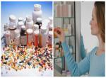 Tủ thuốc gia đình sẽ 'vô dụng' và gây nguy hiểm nếu mắc sai lầm khi bảo quản