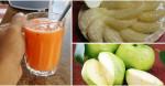 """""""Lộ diện"""" 7 loại quả càng ăn nhiều vào buổi tối, da càng trắng, bụng càng phẳng"""