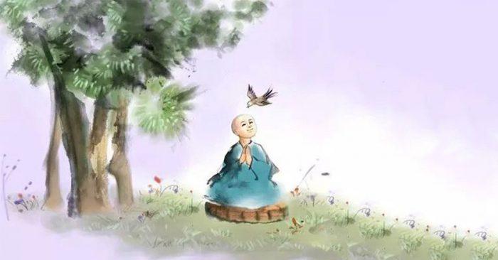 Lời nói của người khác, cuộc sống là của mình, đừng để thị phi quyết định hạnh phúc đời bạn